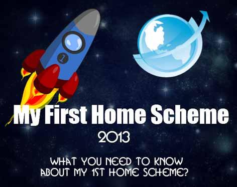 My-First-Home-Scheme-2013