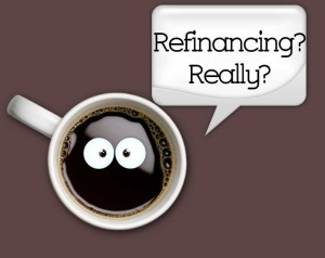 https://malaysiahousingloan.net/2013/04/15/refinancing-outlook-2013/