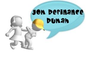 https://malaysiahousingloan.net/2013/04/15/refinance-rumah/