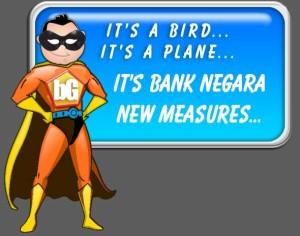 https://malaysiahousingloan.net/2013/07/16/bank-negara-new-measures-2013/
