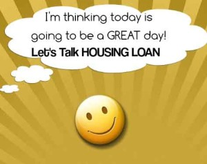 Let's-talk-housing-loan