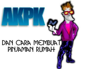 akpk-1
