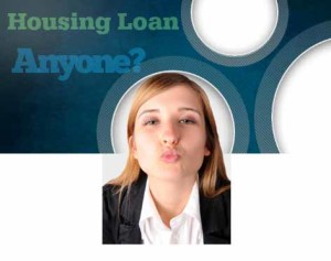 housig-loan-anyone