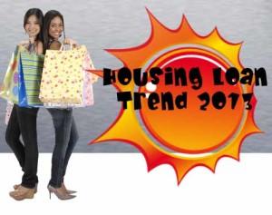 housing-loan-trend