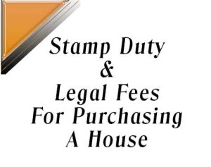 Stamp-Duty-&-Legal-Fees-For-Purchasing-A-House