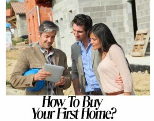 how-to-buy-your-first-home