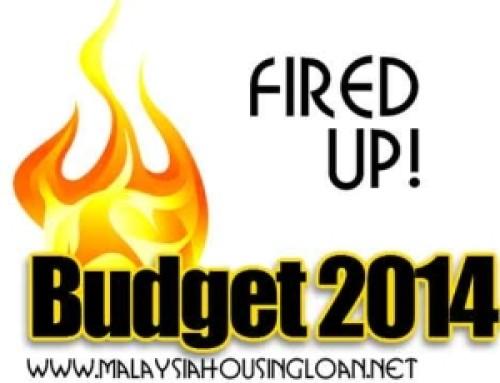 Budget 2014 – Full summary