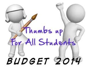 budget-2014--4
