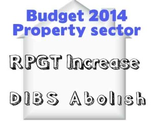 budget-2014--5