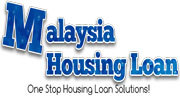 Malaysia Housing Loan