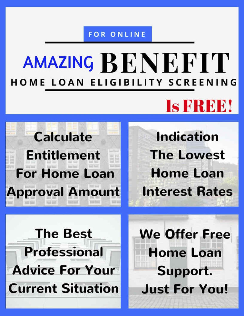 amazing-benefit-3