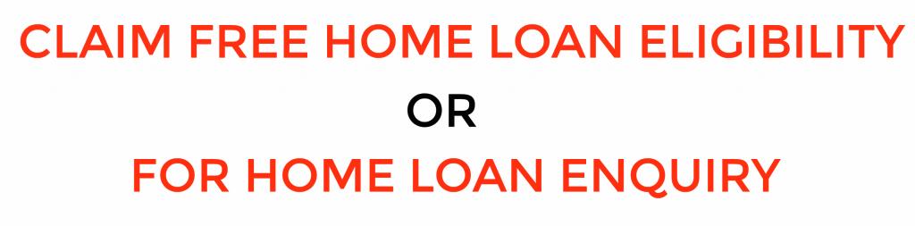 claim-home-loan