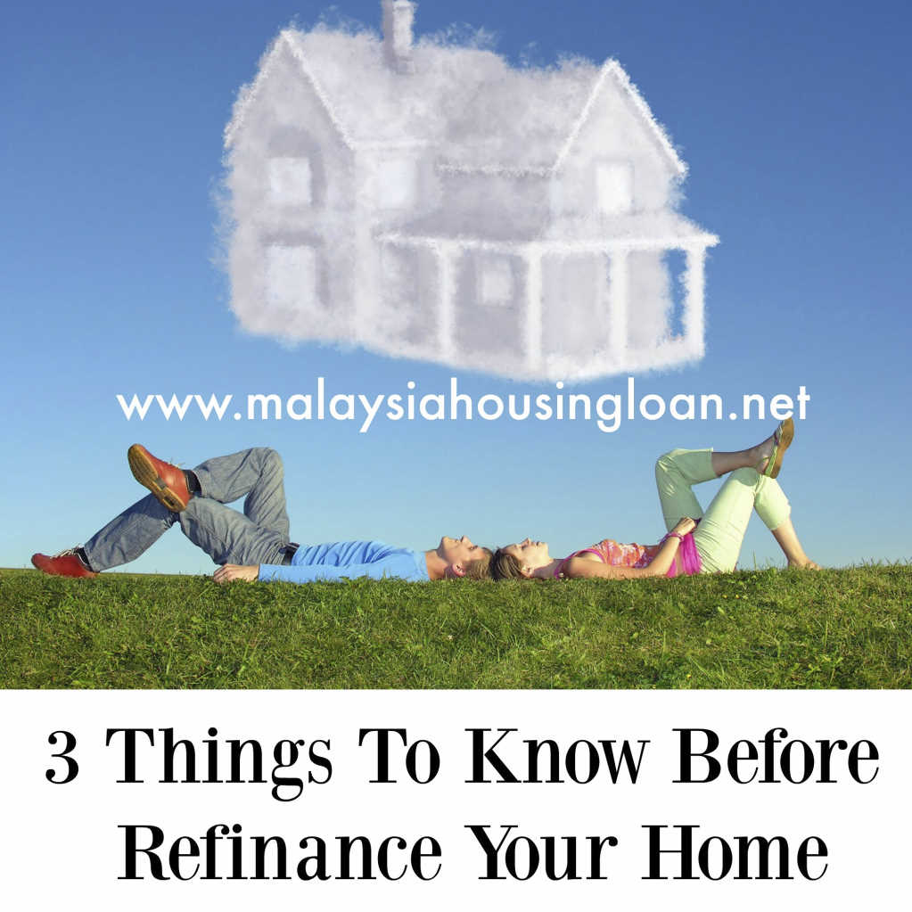 https://malaysiahousingloan.net/3-things-to-kn…ance-your-home/