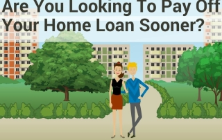 https://malaysiahousingloan.net/are-you-looking-to-pay-off-your-home-loan-sooner/