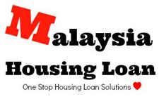 Malaysia Housing Loan Logo