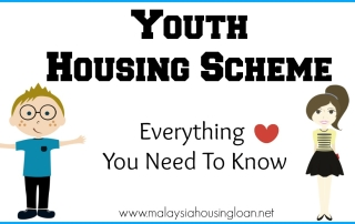 : https://malaysiahousingloan.net/youth-housing-scheme2015