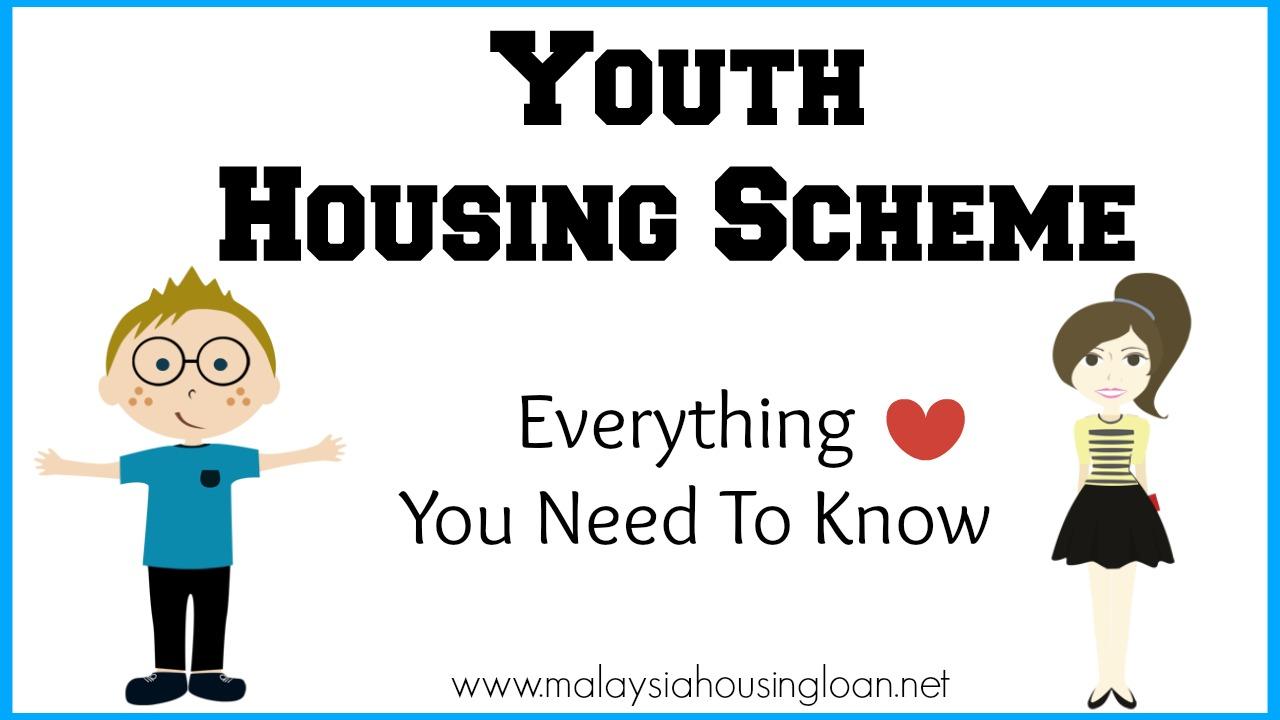 : https://malaysiahousingloan.net/youth-housing-scheme2015