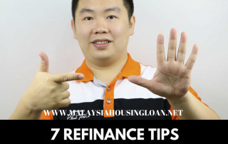 refinance tips
