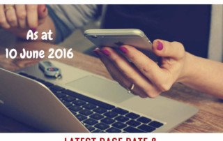 Base rate 10062016-net