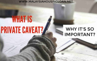 WHAT IS PRIVATE CAVEAT - NET