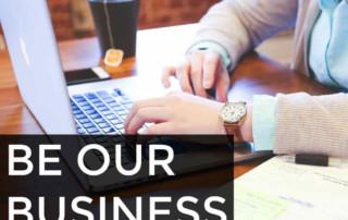 business-partner-net