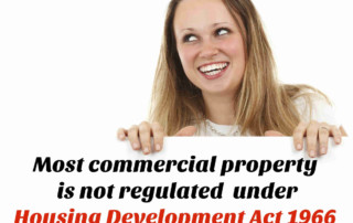commercial-property-not-under-hda