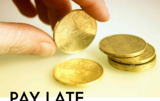 pay-late-bank-increase-home-loan-interest-rate-1