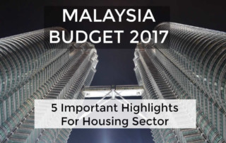 5-important-highlights-for-housing-sector-small