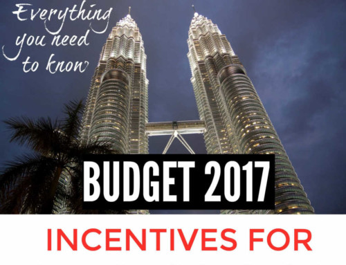 Budget 2017:  Everything You Need To Know About Incentives For Housing Sector