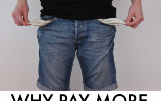 net-why-pay-more