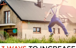net-3-ways-to-increase-your-home-value