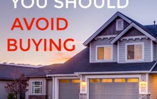 net-6-propeties-you-should-avoid-buying