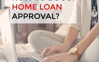 net-how-to-boost-home-loan-approval