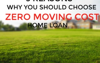 net-3-reasons-why-you-should-choose-zero-moving-cost-home-loan
