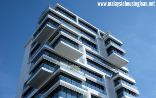 net-is-there-a-big-difference-to-buy-a-leasehold-and-freehold-property