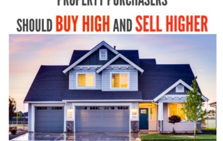 net-property-purchasers-should-buy-high-and-sell-higher