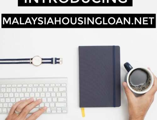 INTRODUCING MALAYSIAHOUSINGLOAN.NET