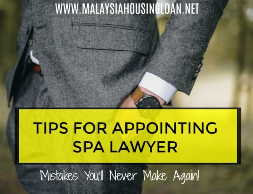 Tips For Appointing SPA Lawyer – Mistakes You'll Never Make Again