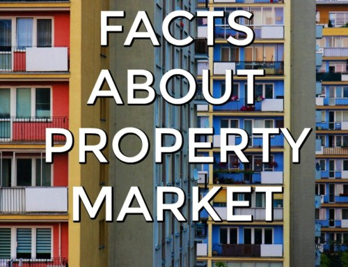 Facts About Property Market Now