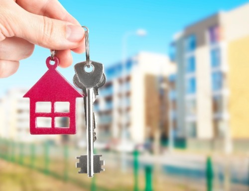 Make The Best Property Decision With PropSocial